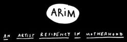 arim_logo