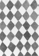 pattern bw polo 3 web