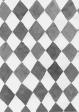 pattern bw polo 3 web